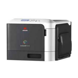 stampante d-Color P3100