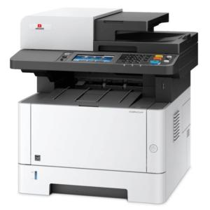 stampante d-Copia 3524MF